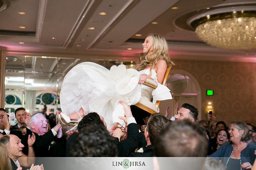38-four-seasons-los-angeles-at-beverly-hills-wedding-photographer