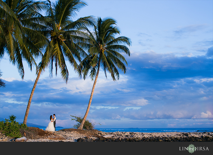 38-olowalu-plantation-lahaina-wedding-maui