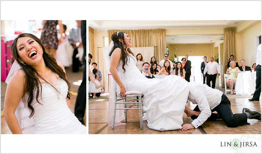 38-st-regis-monarch-beach-resort-wedding-photographer