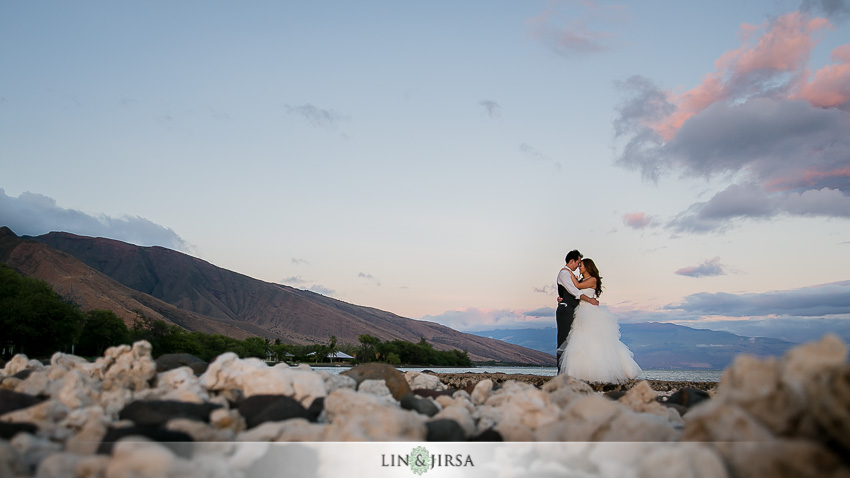 40-olowalu-plantation-lahaina-wedding-maui