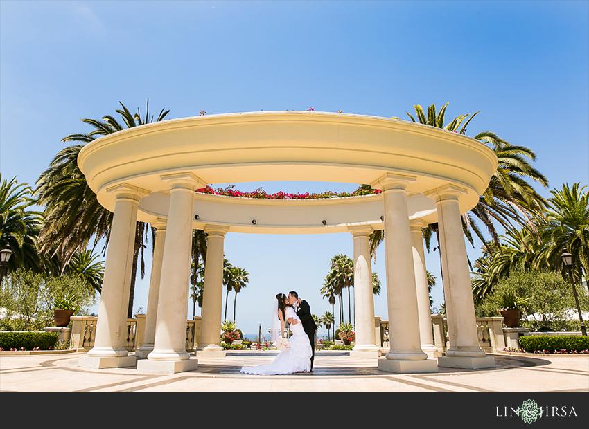 40-st-regis-monarch-beach-resort-wedding-photographer