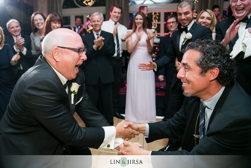 41-four-seasons-los-angeles-at-beverly-hills-wedding-photographer