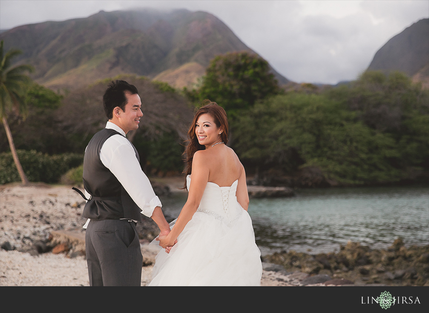 41-olowalu-plantation-lahaina-wedding-maui