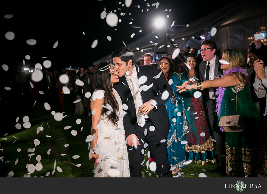 41-st-regis-monarch-beach-engagement-party-photos