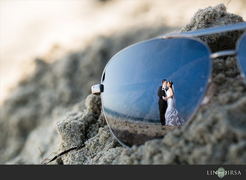 41-st-regis-monarch-beach-resort-wedding-photographer