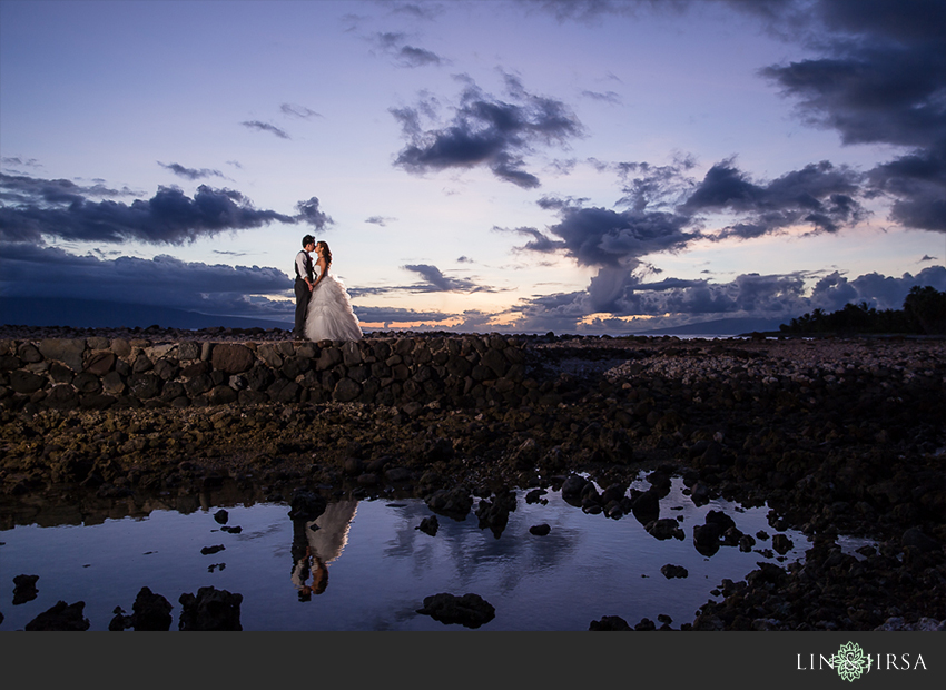 42-olowalu-plantation-lahaina-wedding-maui
