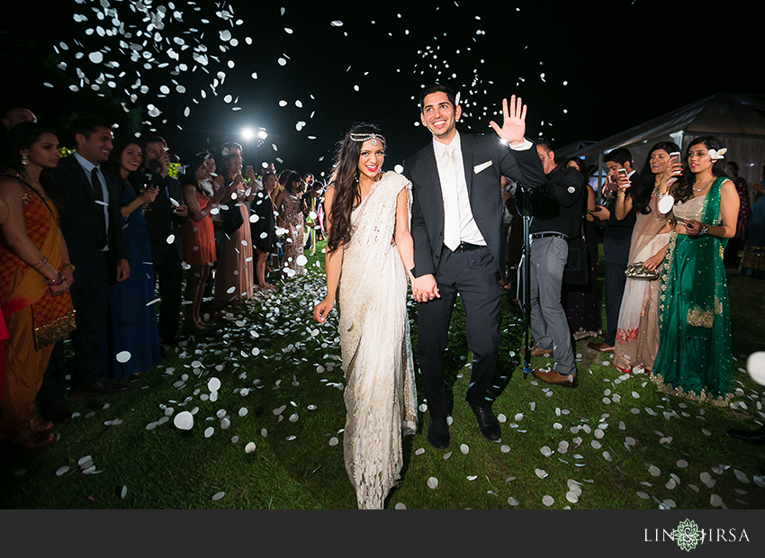 42-st-regis-monarch-beach-engagement-party-photos