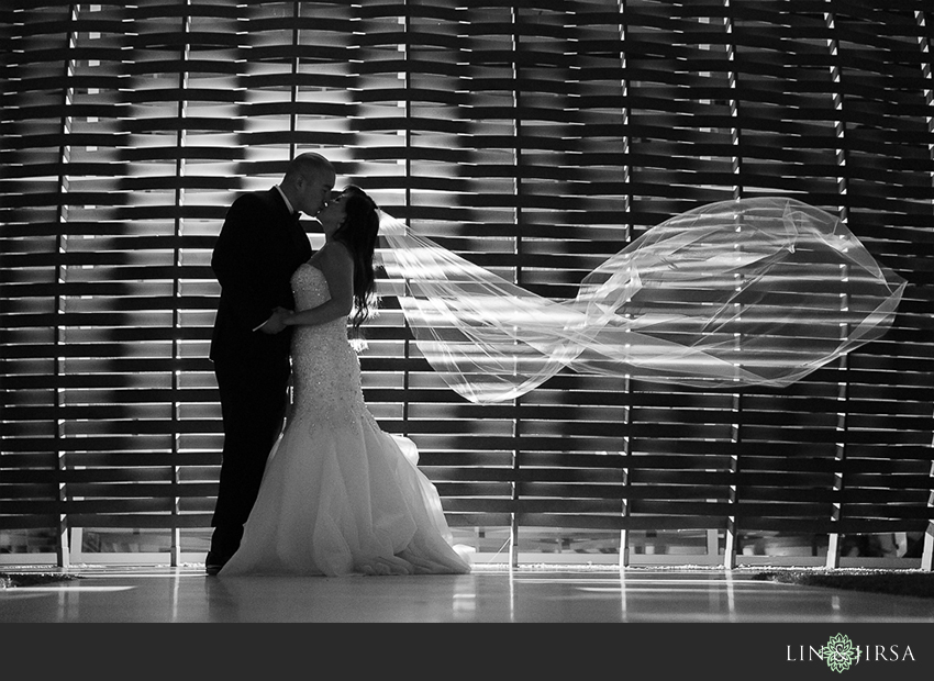 43-bowers-museum-wedding-photographer