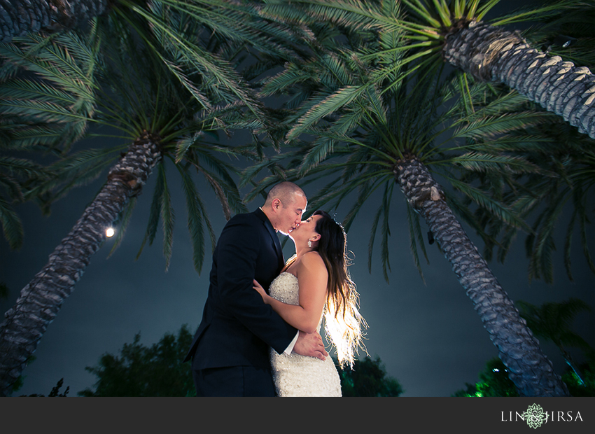 44-bowers-museum-wedding-photographer