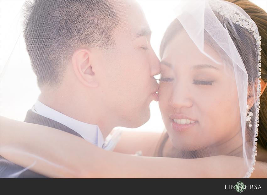 45-st-regis-monarch-beach-resort-wedding-photographer