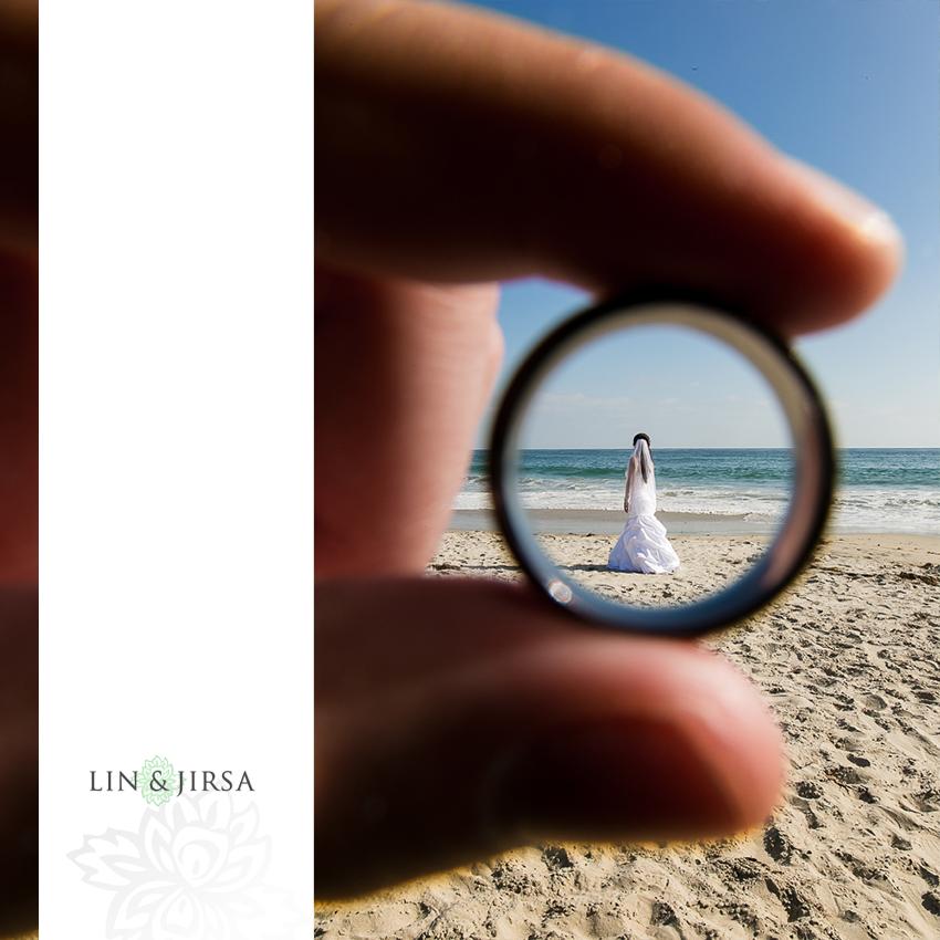 47-st-regis-monarch-beach-resort-wedding-photographer