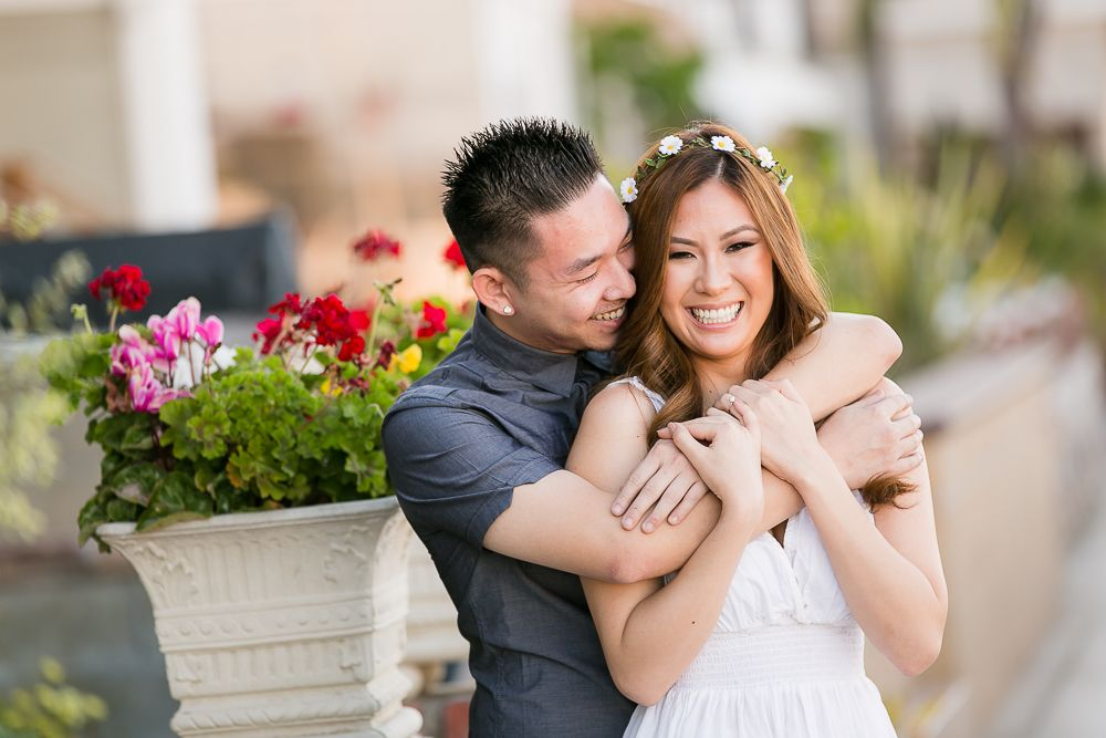 0013-AS-Newport-Beach-Engagement-Photography