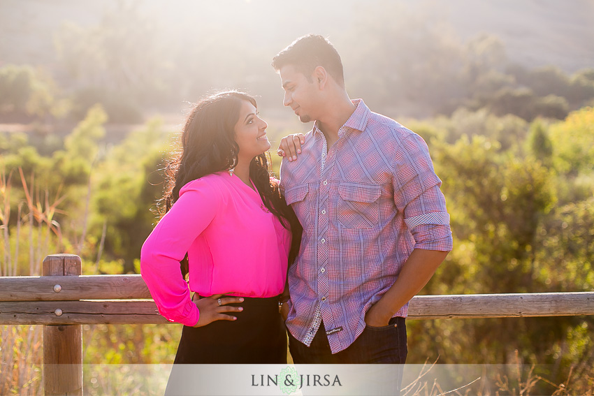 01-lovely-mission-san-juan-capistrano-indian-engagement-pictures
