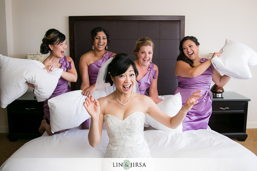 02-hyatt-huntington-beach-wedding-photographer