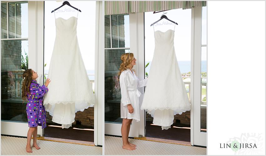 02-montage-laguna-beach-wedding-photos