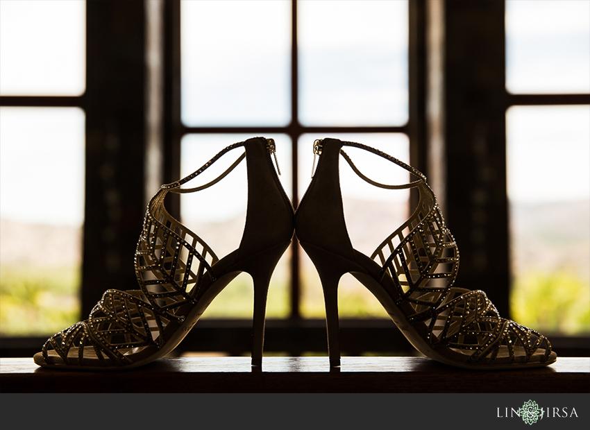 02-santiago-canyon-mansion-wedding-photographer