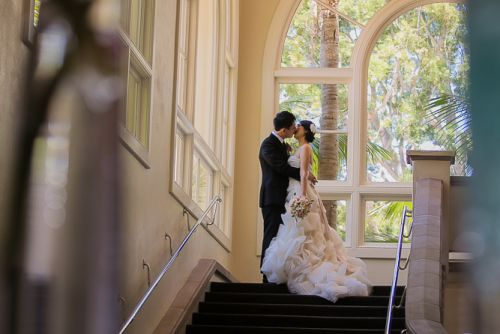 0245 - RY_Ritz_Carlton_Laguna_Niguel_Wedding_Photography