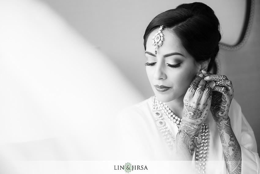 03-laguna-cliffs-marriott-indian-wedding-photographer