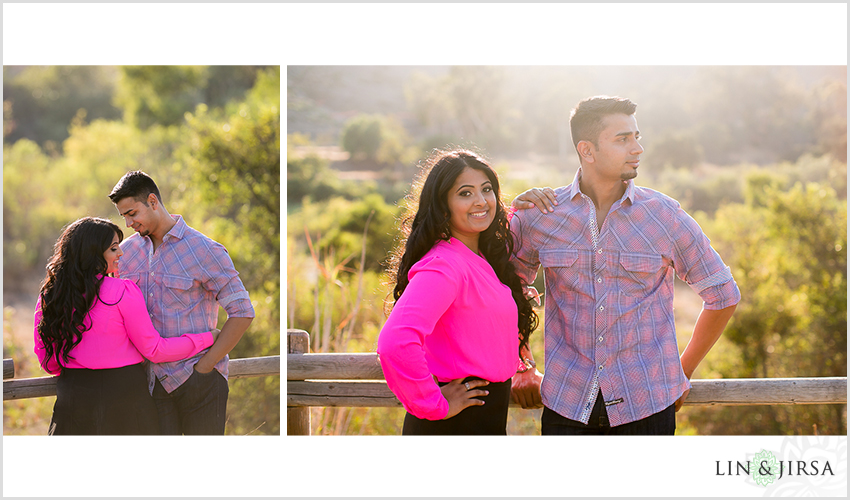 03-lovely-mission-san-juan-capistrano-indian-engagement-pictures