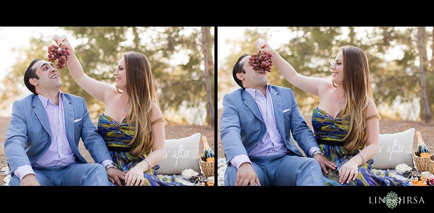03-romantic-los-angeles-engagement-photographer