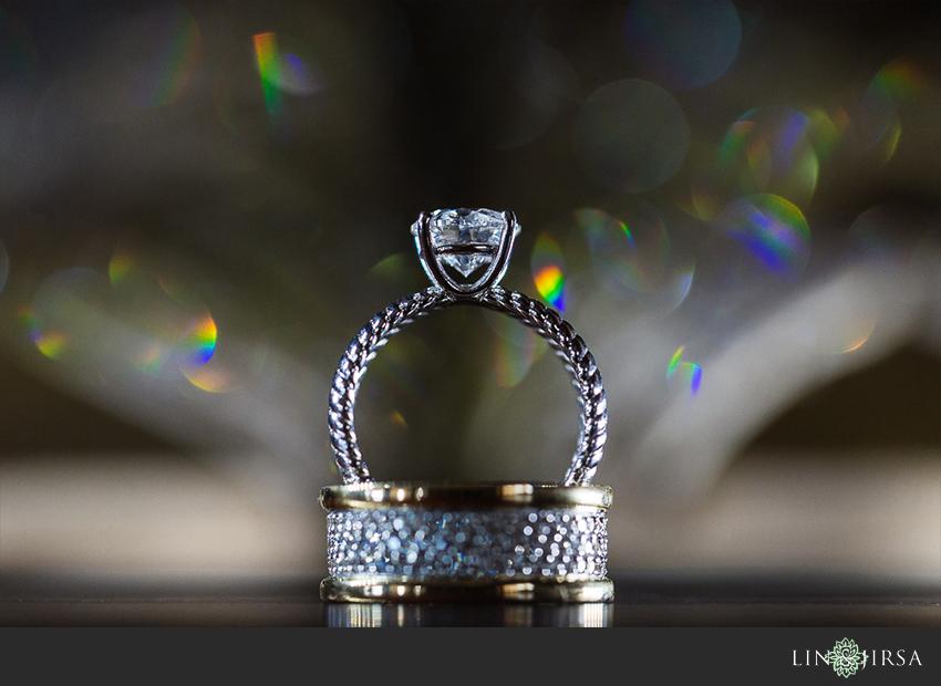 03-santiago-canyon-mansion-wedding-photographer