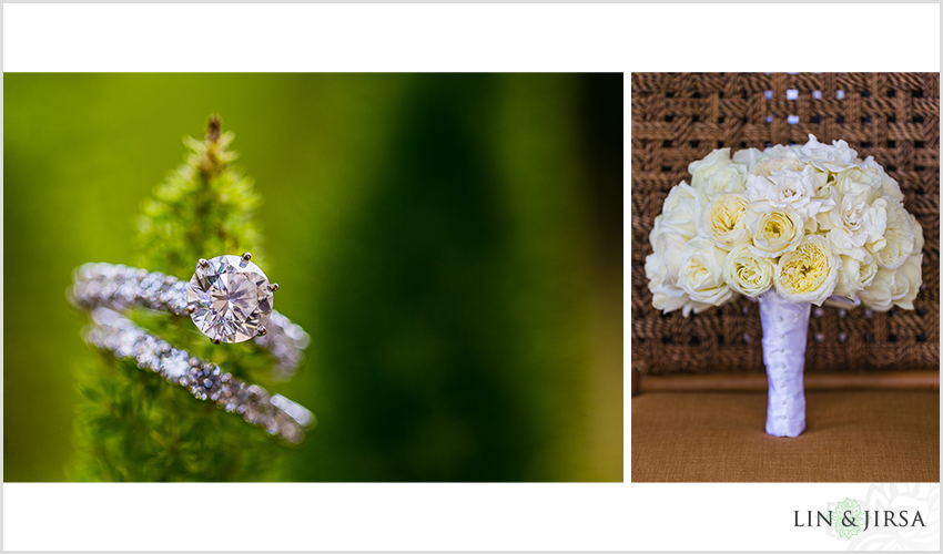 03-terranea-resort-rancho-palos-verdes-wedding-photographer
