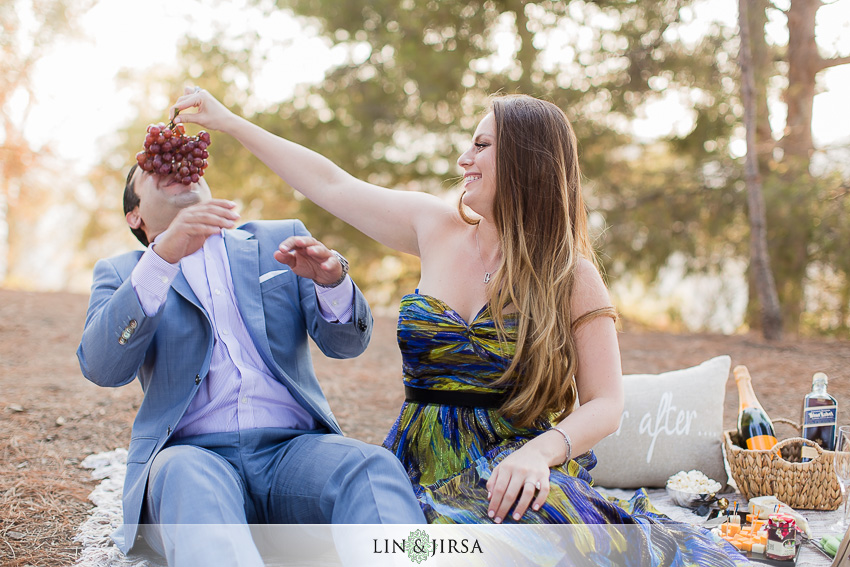 04-romantic-los-angeles-engagement-photographer