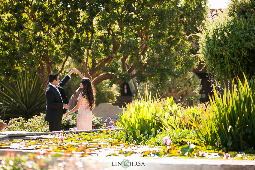 05-beautiful-south-orange-county-engagement