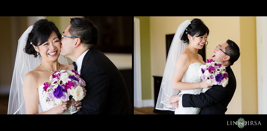 05-hyatt-huntington-beach-wedding-photographer
