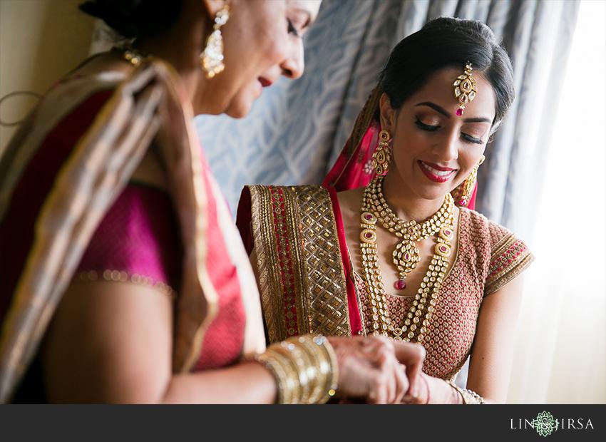 05-laguna-cliffs-marriott-indian-wedding-photographer