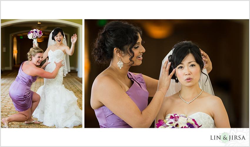 06-hyatt-huntington-beach-wedding-photographer