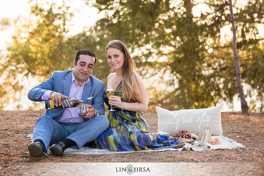 06-romantic-los-angeles-engagement-photographer