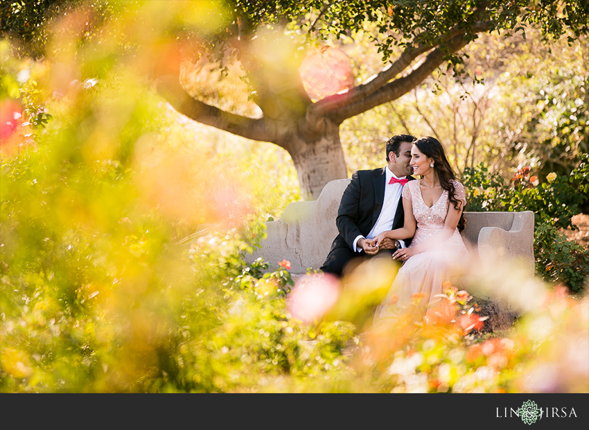 08-beautiful-south-orange-county-engagement
