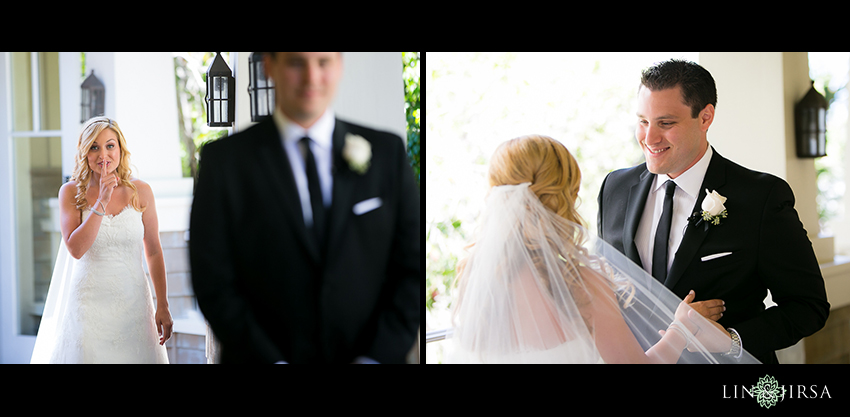 08-montage-laguna-beach-wedding-photos