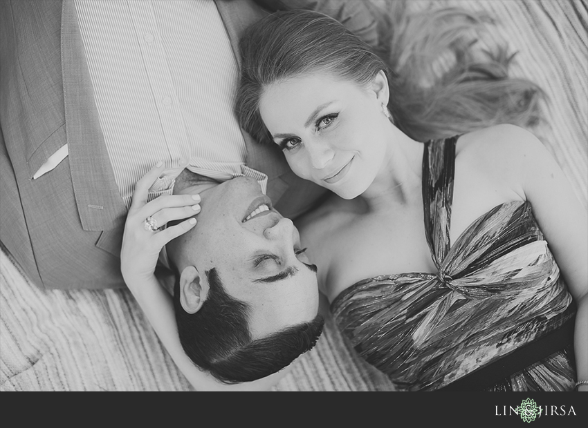 08-romantic-los-angeles-engagement-photographer