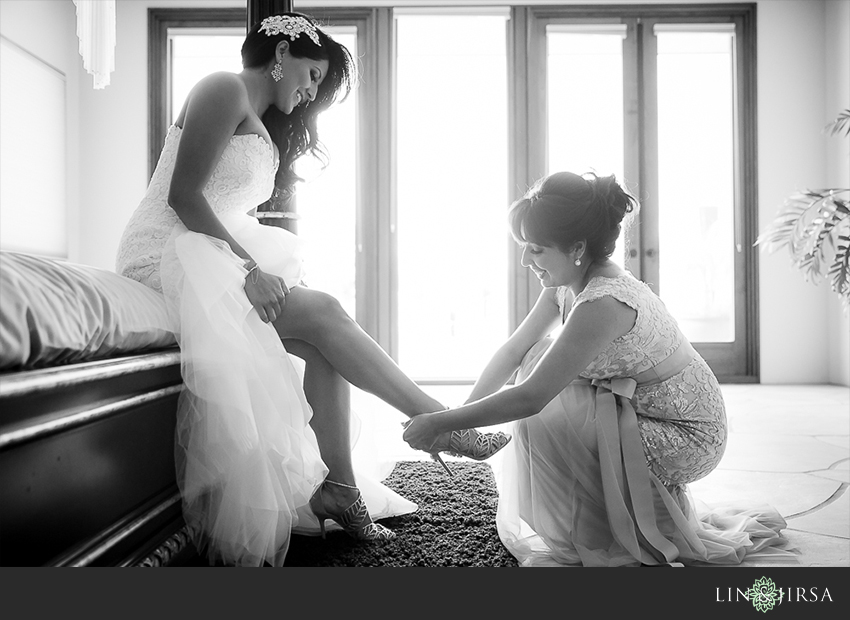 08-santiago-canyon-mansion-wedding-photographer