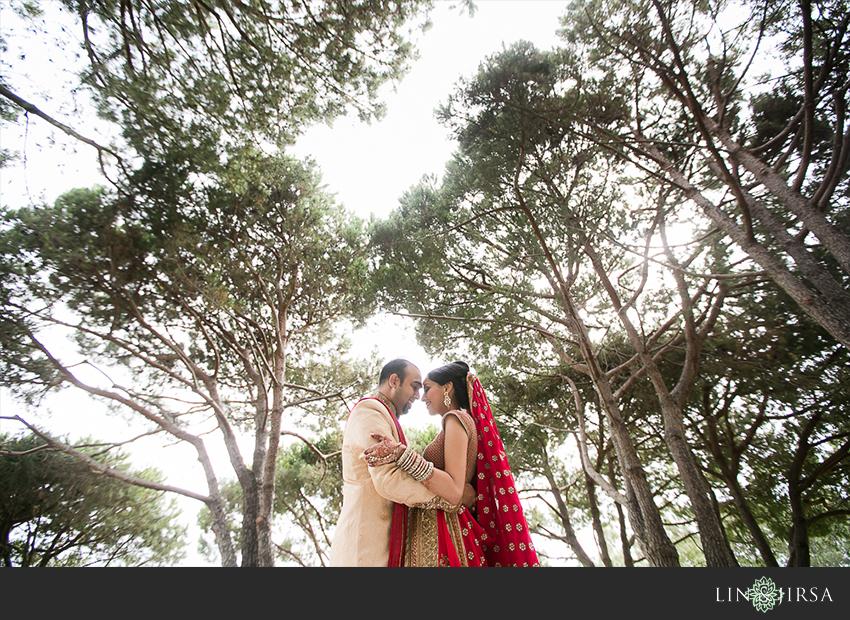 09-laguna-cliffs-marriott-indian-wedding-photographer