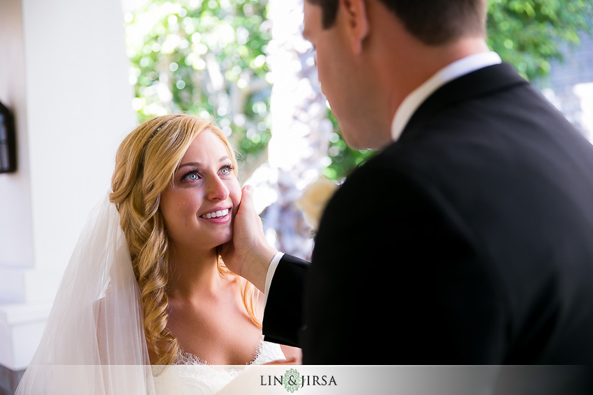 09-montage-laguna-beach-wedding-photos