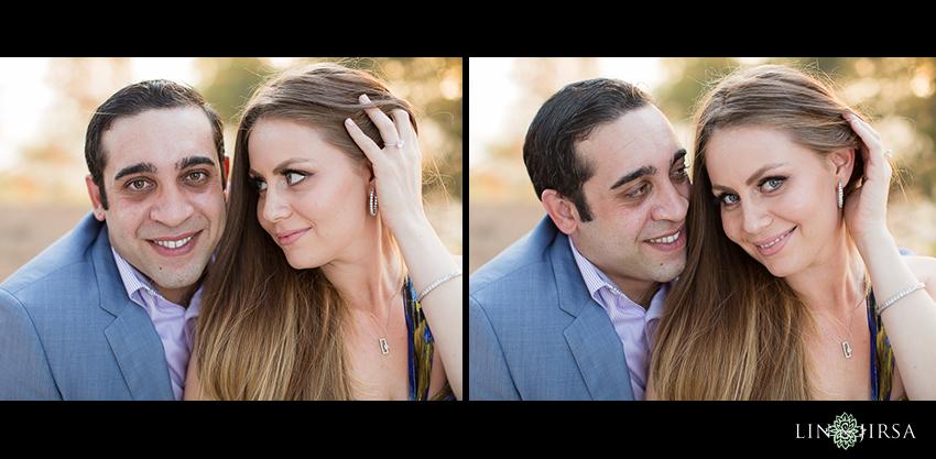 09-romantic-los-angeles-engagement-photographer