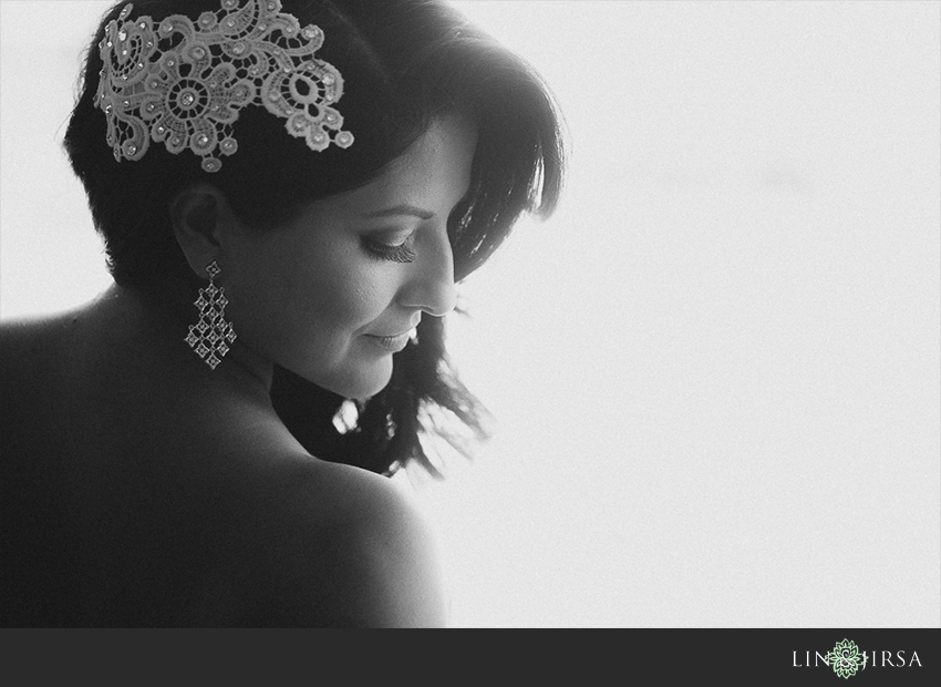 09-santiago-canyon-mansion-wedding-photographer