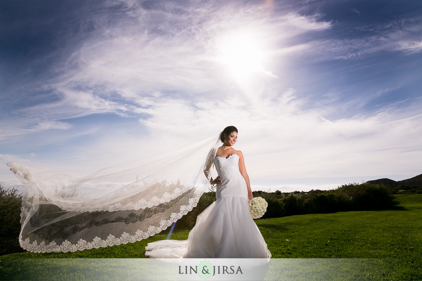09-terranea-resort-rancho-palos-verdes-wedding-photographer