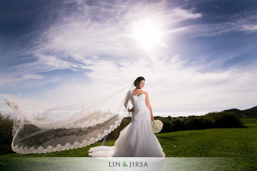 09-terranea-resort-rancho-palos-verdes-wedding-photographer