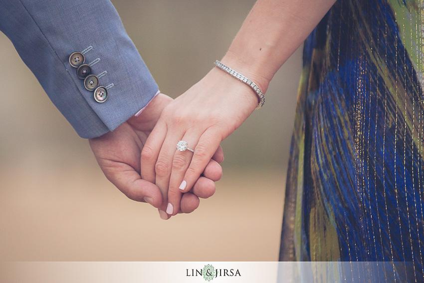 10-romantic-los-angeles-engagement-photographer