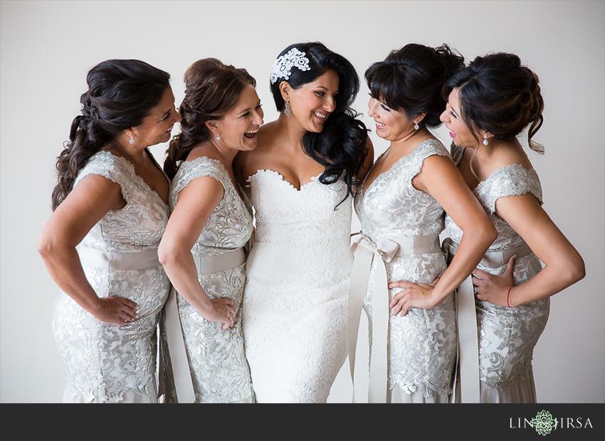 10-santiago-canyon-mansion-wedding-photographer