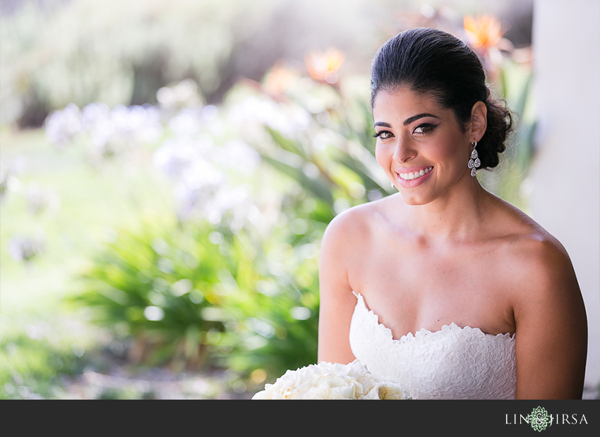 10-terranea-resort-rancho-palos-verdes-wedding-photographer