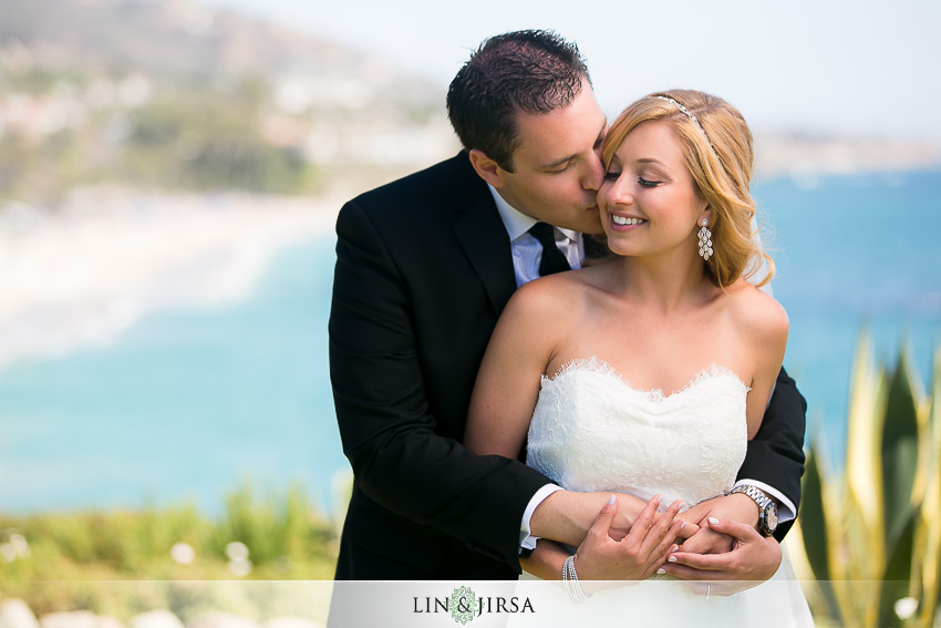 11-gorgeous-beach-wedding-photos