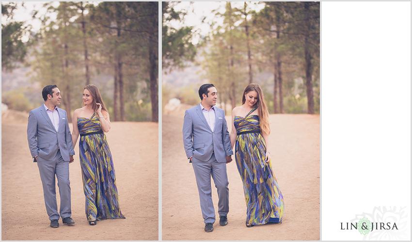 11-romantic-los-angeles-engagement-photographer