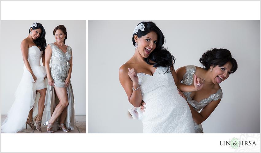 11-santiago-canyon-mansion-wedding-photographer