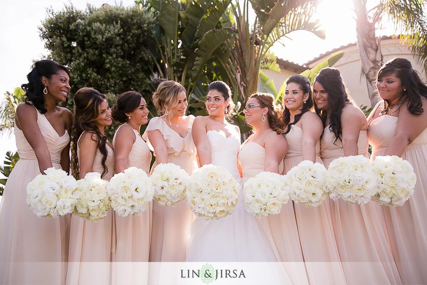 11-terranea-resort-rancho-palos-verdes-wedding-photographer
