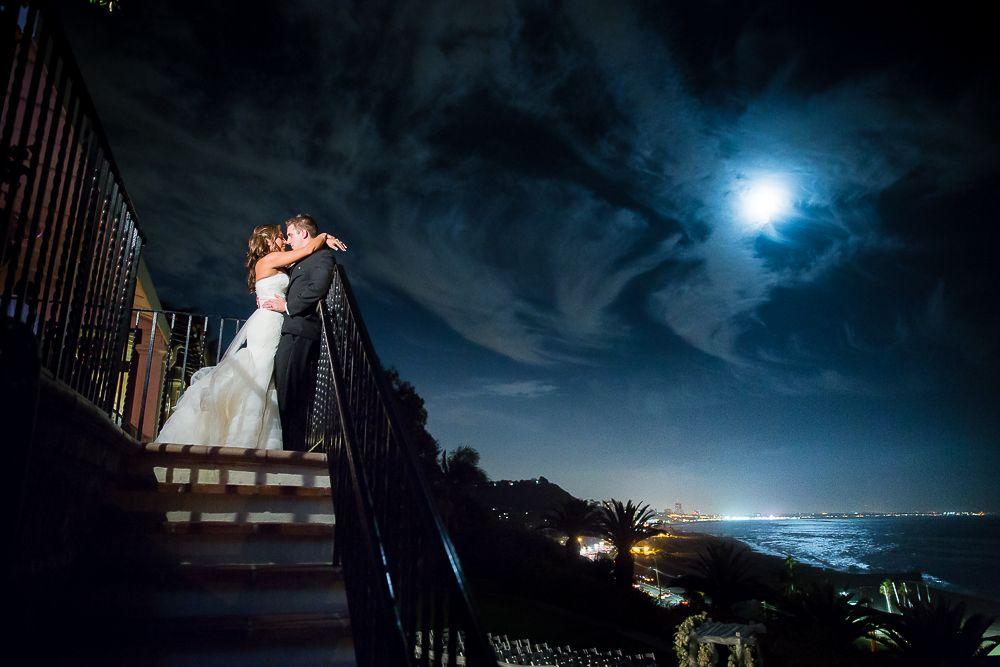 1145-PC-Bel-Air-Bay-Club-Wedding-Photography